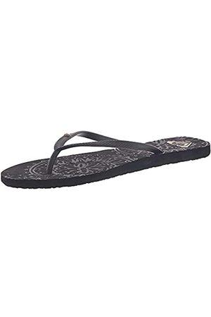 Roxy Damen Antilles Flip Flop Sandale, ( 3)