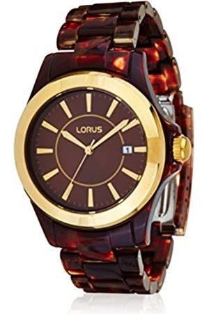 Lorus Quarzuhr RH9272EX9 30 mm