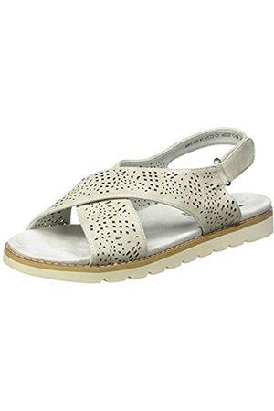 Xti Damen 42672 Sandale