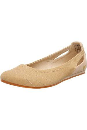 Gola Damen Gauge Sneaker