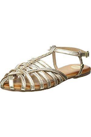 Gioseppo DUMESTE Flache Sandale