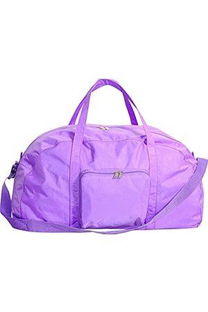 Netpack 58,9 cm Packbare