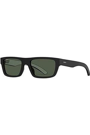 Smith Unisex crossfade Sonnenbrille