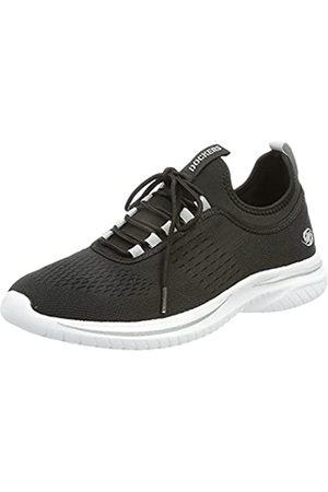 Dockers Damen 48hp201-780100 Sneaker