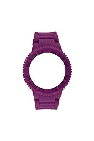 WATX & COLORS Herren Uhren - Watx&ColorsArmbandS0334286