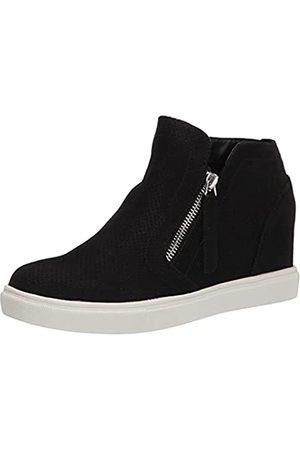 Madden Girl Damen Pennn Sneaker