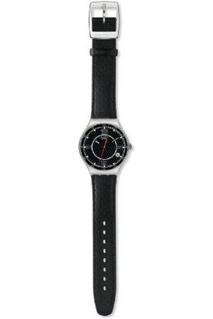 Swatch Herrenuhr Quarz YGS460