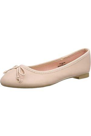 New Look Purity Basic, Damen Ballerinas, (14)