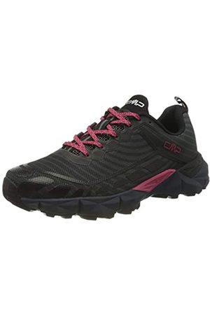 CMP Damen Thiaky Wmn Trail Shoe