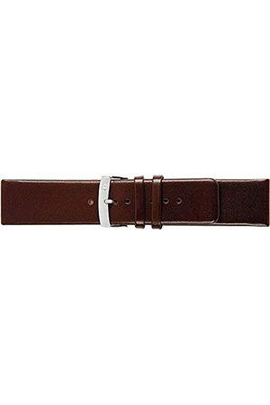 Morellato Unisex Uhrenarmbänder A01X3076875032CR20