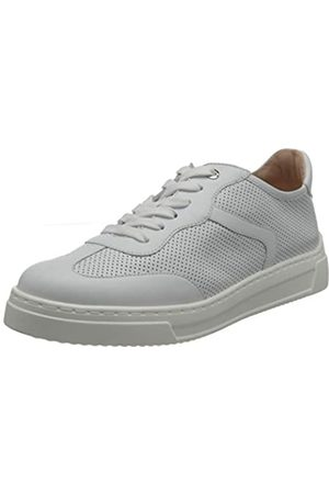 unisa Damen Fuad_nf Sneaker, White