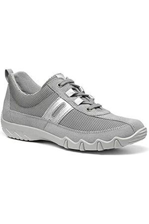 Hotter Damen Leanne II Sneaker