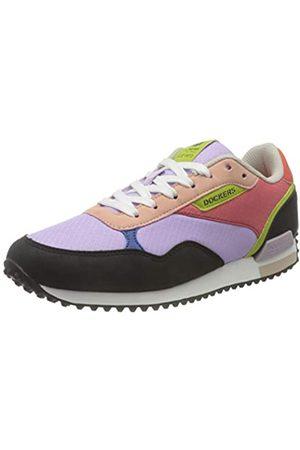 Dockers Damen 48rr201-637749 Sneaker