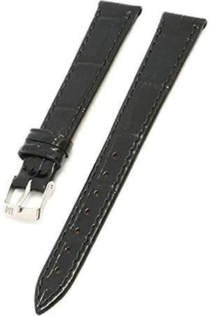 Morellato Unisex Uhrenarmbänder A01X2524656019CR14