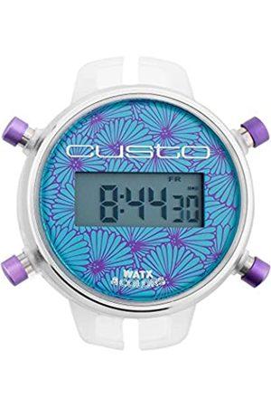 Watx Colors WATX & COLORS Uhr. rwa1028