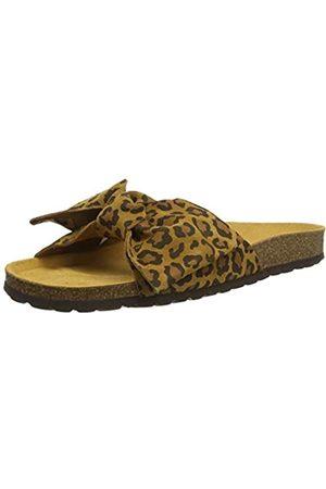 Joules Damen Bayside Sandale