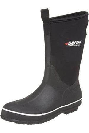 Baffin Marsh Damen Stiefel