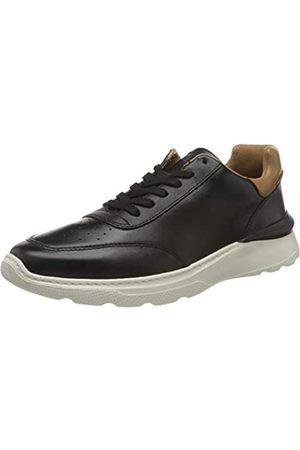 Clarks Herren SprintLiteLace Sneaker