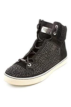 Coach Penda Damen US 5 Fashion Sneaker