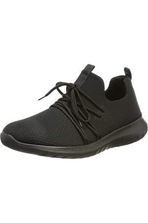 Remonte Damen R5700 Sneaker, / / / 01