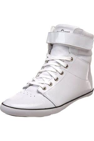 Creative Recreation Damen Giancana Sneaker