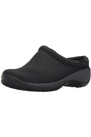 Merrell Shoes Encore Q2 Breeze J00970 Black UK 7.5