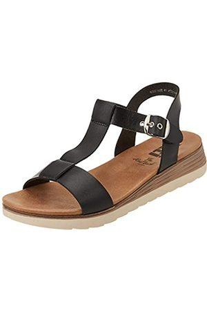 Xti Damen 42522 Sandale