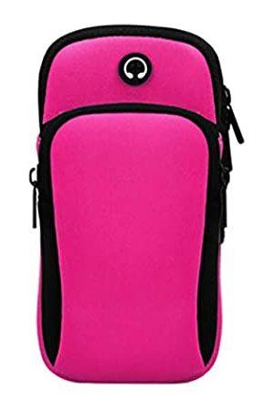 GMMDS Handy Armtasche Sport Fitness Outdoor Armabdeckung Armtasche Armtasche Armtasche Armtasche Armtasche Armtasche