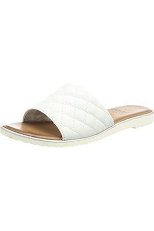Jana 100% comfort Damen 8-8-27106-26 Pantolette