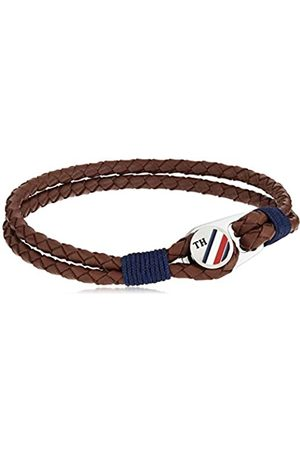 Tommy Hilfiger Rope Bracelets (Men)