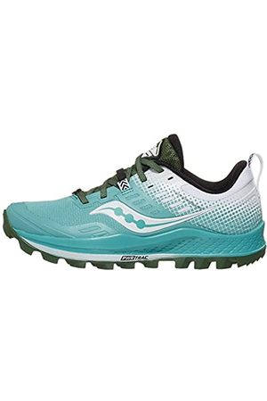 Saucony Chaussures Femme Peregrine 10 st