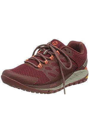 Merrell Damen ANTORA 2 GTX Walking-Schuh