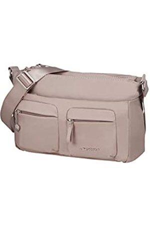 Samsonite Move 3.0 - Schultertasche M mit 2 Fronttaschen