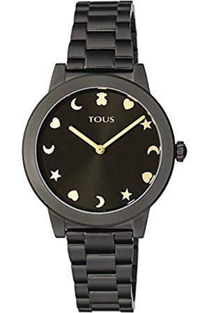TOUS Armbanduhren für Frauen 900350425