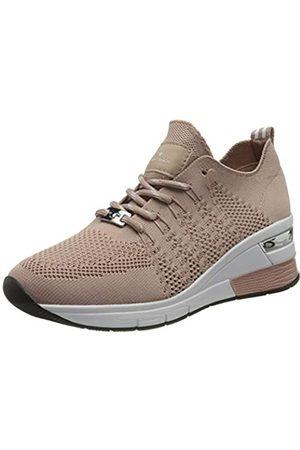 TOM TAILOR Damen 1193801 Sneaker