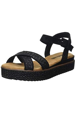 Refresh Damen 72730 Sandale