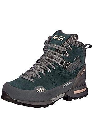 Millet G Trek 4 GTX W Walking Shoe Damen - Größe: 42 EU