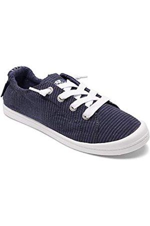 Roxy Damen Rory Slip On Shoe Sneaker