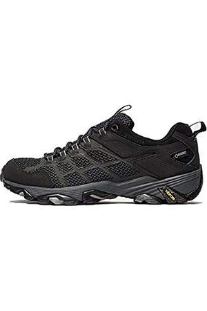Merrell Damen Moab Fst 2 Gtx Walking Shoe