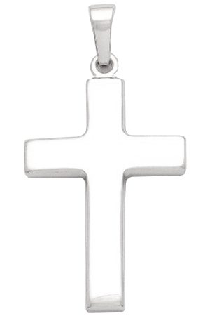 Schneider Basic Accessoires - Anhänger - SKE63