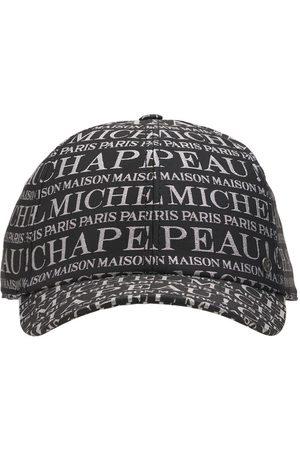 """Le Mont St Michel Damen Hüte - Baseballkappe """"michel"""""""