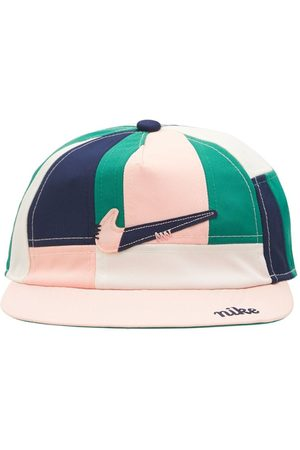 "Nike Baseballkappe ""max'90 Airloom H86"""