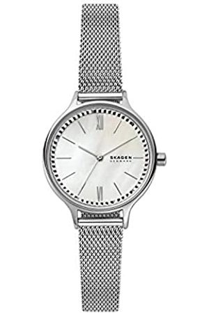 Skagen Watch SKW2966