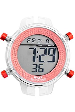 Watx Colors WATX & COLORS Uhr. rwa1053