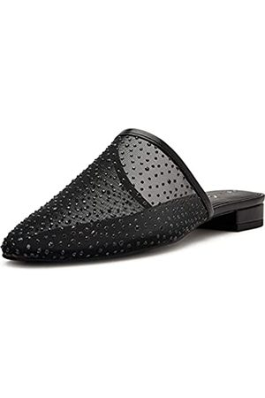 Katy perry Damen The Marcy Mesh Stone Mule Hausschuh/