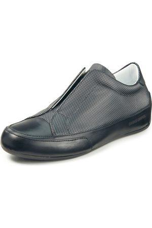 Candice Cooper Sneaker Paloma