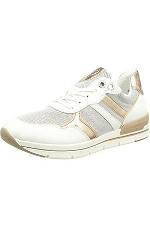 Marco Tozzi Damen Earth Edition 2-2-23773-26 Sneaker