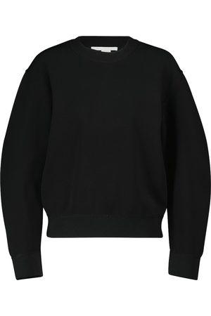 Stella McCartney Sweatshirt Compact