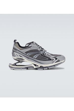 Balenciaga Sneakers X-Pander