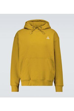 Nike Hoodie NRG ACG